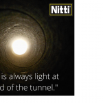Dont_give_up_the_light_is_always_at_the_end_of_the_tunnel