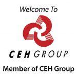 CEH Group