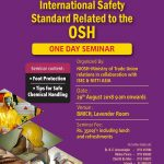 International Safety Standard