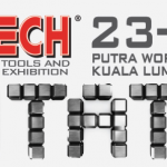 METALTECH Exhibition