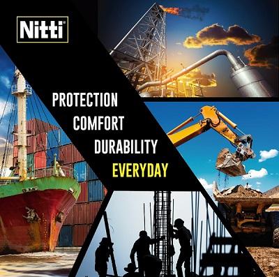 Nitti New Brochure!