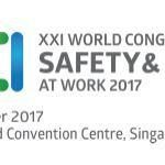 XXI World Congress on Safety & Health