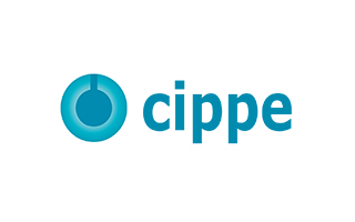 cippe