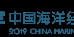 CMEE Logo