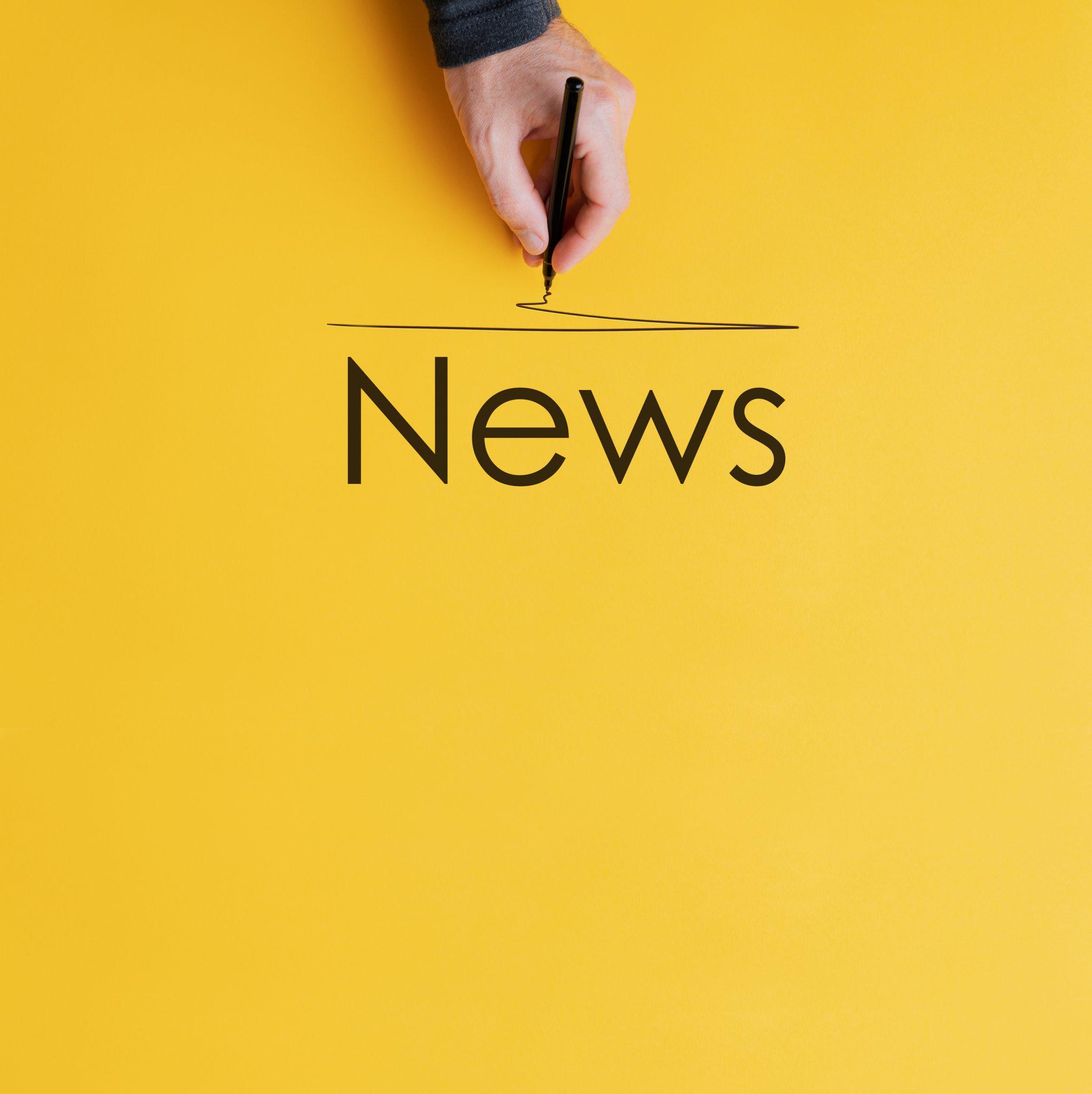 Nitti News