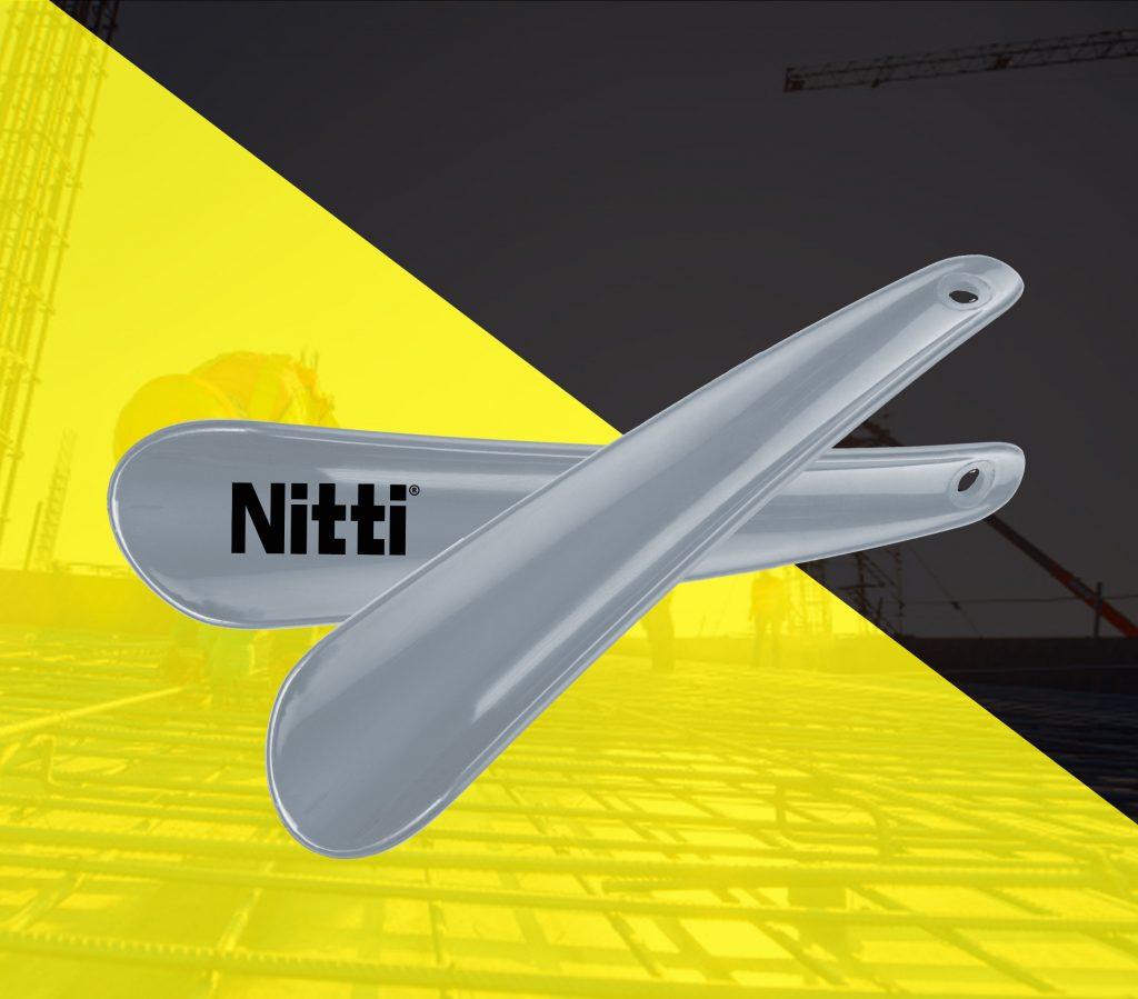 Nitti Shoe Horns